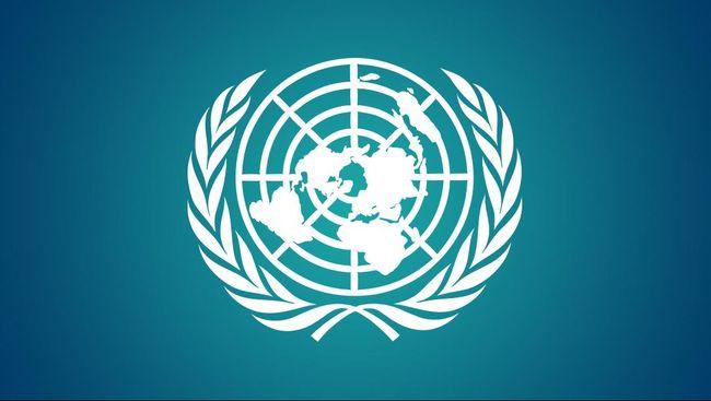 Mahasiswa Indonesia Terima Penghargaan PBB