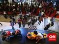 Prediksi Motor Baru di Indonesia Motorcycle Show 2018