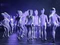 NASA Rekam 'Suara Alien' dari Antariksa