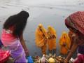 Produser Slumdog Millionaire Garap Film Perdagangan Seks