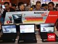 Lenovo Akhirnya Minta Maaf dan Akui Lalai Soal Superfish