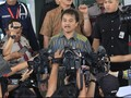 Roy Suryo Ungkap Alasan Proyek Hambalang Mandek di Era SBY