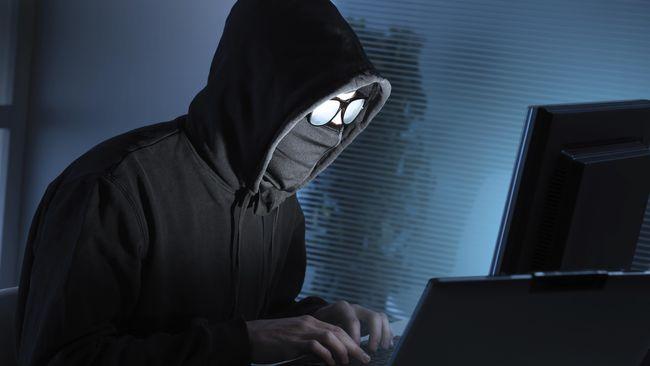 Pembuat Malware Raup Rp 54 Miliar per Hari dari Google Play