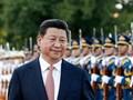 Korupsi, Beberapa Pejabat Tiongkok Diadili