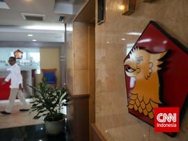 Gerindra Jatim Tolak Teken Rekapitulasi Pilpres Kecamatan