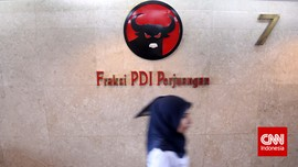 Politikus PDIP Pimpin Banggar DPR, Ibas Jadi Wakil