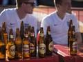 Kemendag Masih Izinkan Penjualan Bir di Semua Kawasan Wisata