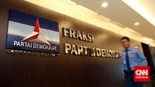 PDIP Pimpin Panja Jiwasraya, Demokrat Belum Setor Anggota