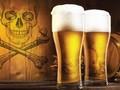Tujuan Orang Indonesia Minum Bir Hanya untuk Mabuk