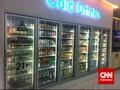 Hari Ini Relawan Antimiras Siap Pantau Minimarket Penjual Bir