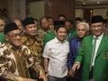 PKS Lirik Anis Matta Jadi Calon Gubernur DKI Jakarta