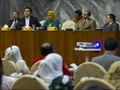 Hanura: Kantor Cabang KPK Tak Hamburkan Anggaran