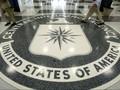 Oktober 1965, Sebulan Penuh Indonesia Sedot Perhatian CIA
