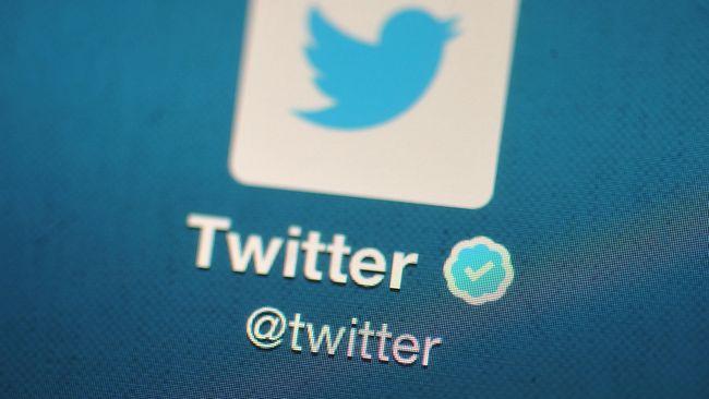 Twitter Ingin Singkirkan Meerkat