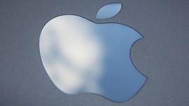 WIndows 10 Juga Bisa Dipakai di Komputer Mac dari Apple