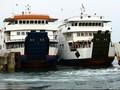 Menhub Jonan Izinkan Kapal Ferry Terapkan Tarif Ganda