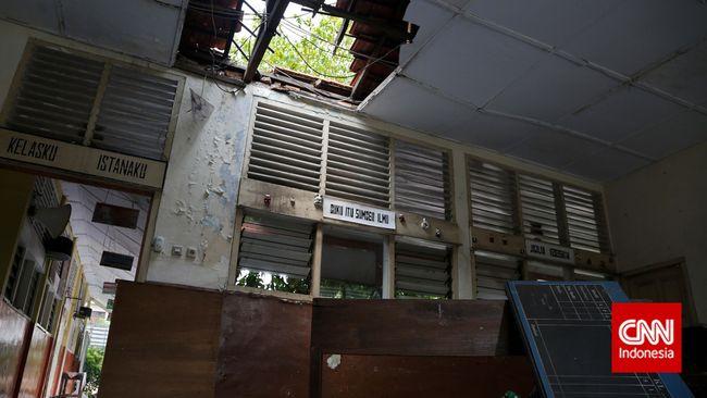 Jokowi Beri Tugas Tambahan Infrastruktur untuk PUPR
