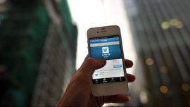 Masih Ada Lowongan di Kantor Twitter Jakarta