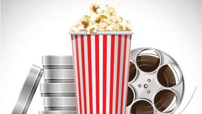 Tak Harus Buat Film Laga untuk Sesukses The Raid