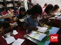 Batasan Umur Terbaik untuk Mendidik Anak