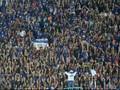 Aremania Prediksi 60 Ribu Fans Sambangi GBK