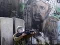 PBB: Dalam Lima Tahun, Gaza Tak Lagi Dapat Dihuni