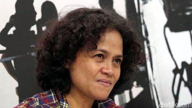 Mira Lesmana Pastikan Pembuatan Sekuel AADC
