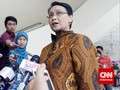 WNI Ditahan, Menteri Retno Telepon Menlu Brunei