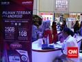 Diduga Disadap Selandia Baru, Telkomsel: Kami Sedang Cek