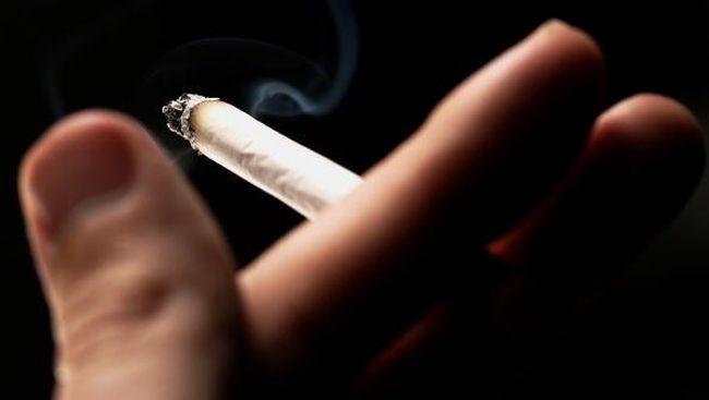Mendag Tegur Kebijakan Rokok Polos Australia