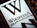 Sejarah Perjalanan Ensiklopedia Wikipedia