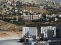 UNHRC Akan Terbitkan Data Perusahaan Israel di Tepi Barat