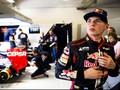 Prestasi Verstappen Diprediksi Melejit jika ke Ferrari
