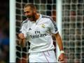 Gareth Bale dan Benzema Selamatkan Madrid di Cordoba