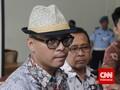 Jokowi Gelar Pertemuan Tertutup terkait Budi Gunawan