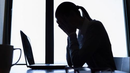 4 Cara Memaksimalkan Manfaat Jeda Istirahat Saat Bekerja