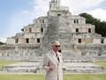 Kerajaan Khawatir Rahasia Pangeran Charles Kagetkan Publik