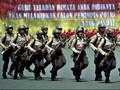 Diskusi Polda Metro Jaya dan Pemprov DKI untuk Seleksi Akpol