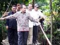 Menteri Marwan Tak Mau Terjadi Penyelewengan Dana Desa
