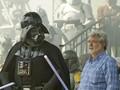 Lucas 'Star Wars' Museum akan Dibangun di Los Angeles