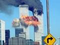 Pria Qatar yang Terlibat 9/11 Dibebaskan