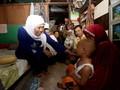 Bila Somasi Tak Digubris, YLKI akan Gugat Dua Menteri Jokowi