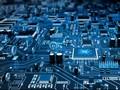 Intel, Untung di PC Rugi di Ponsel
