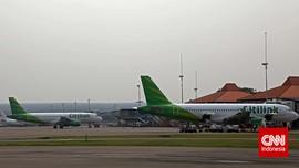 Gudang Garam Bakal Dipermudah Bangun Bandara Kediri