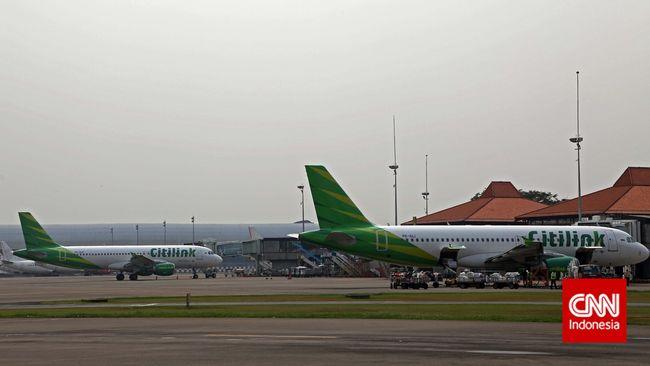 GGRM Gudang Garam Bakal Dipermudah Bangun Bandara Kediri