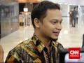 Soal Lahan, Putra Amien Rais Sebut Jokowi Tak Paham Negara