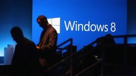 Microsoft Setop Dukungan untuk Windows 8