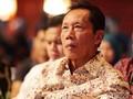 KIH Ajukan Usul Reshuffle Menteri kepada Jokowi Pekan Ini