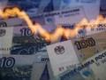 OJK Setop Langkah Enam Perusahaan Investasi Bodong