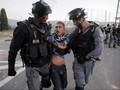 Warga Palestina Terpaksa Ubah Kebiasaan demi Cari Selamat